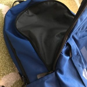 7695e8800a Nike Other - ✓ NIKE BackPack 🎒Royal Blue